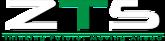 Zebra Technosys Logo